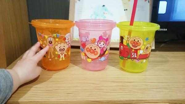 4_ストローカップ
