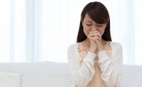 【助産師監修】体外受精・顕微授精の体験談~合格発表待ちのような日々~