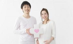 【助産師監修】生理日から計算・予測する排卵日は?