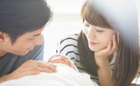 【助産師監修】赤ちゃんの寝かしつけグッズ5選!