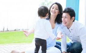 【助産師監修】男の子・女の子を産み分ける方法は?