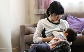 授乳中、インフルエンザにかかってしまったら…?ー予防と対処法ー