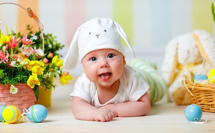 赤ちゃん_出産祝い