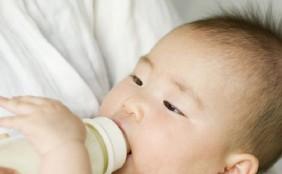 母乳パックの使用方法は?保存期間は? ママライターが使ってみた結果、、。