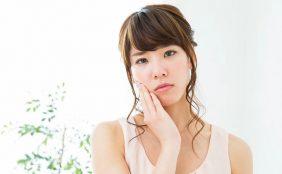 【助産師監修】妊娠中に乾燥するのはなぜ?原因や肌荒れの対処法について