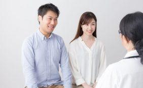 【助産師監修】不妊の検査には何がある?種類や方法について