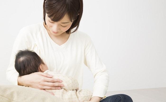 授乳回数_頻回授乳.1jpg