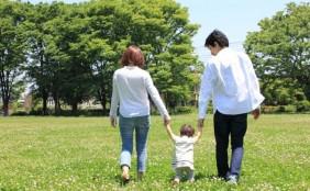 NHKスペシャル第2弾放送!「オキシトシンよ、永遠に…」