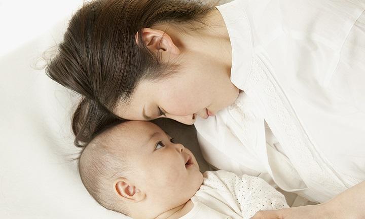 母乳マッサージ720