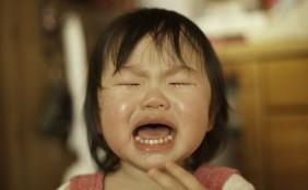 【助産師監修】幼児・子供の癇癪(かんしゃく)はなぜ起きる?原因ととるべき対応