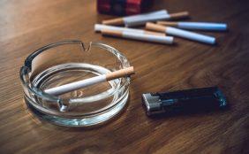 【助産師監修】授乳中の受動喫煙。赤ちゃんや母乳への影響は?