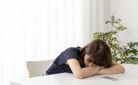 【助産師監修】妊娠初期の眠気はいつまで?原因と対策