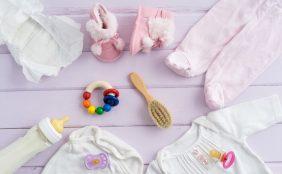 【助産師監修】出産準備中に用意してよかったもの。おすすめや必需品について