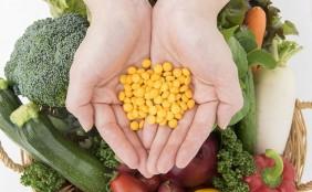 【助産師監修】妊娠初期に必要な葉酸、その効果は?葉酸を含む食べ物は?