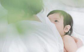 【助産師監修】母乳が足りているサインとは?わかりやすい母乳量の目安について
