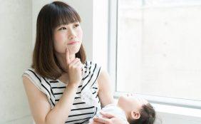 産後の尿漏れー原因と対処法ー