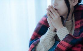 【助産師監修】妊娠中に冷えは大敵!?妊婦さんの冷えの原因や予防法について