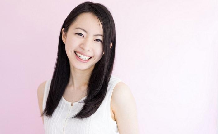 妊娠3週目_女性