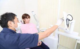 【助産師監修】妊婦さんが歯医者さんに行った方がいい理由!~主なトラブル・ケア方法など~