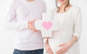 【助産師監修】人工授精、費用はどのくらい?成功率やリスクは?