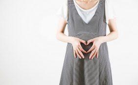 【助産師監修】妊娠10週目の赤ちゃんの様子
