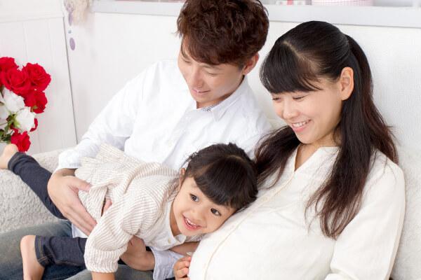 6_家族の立会い