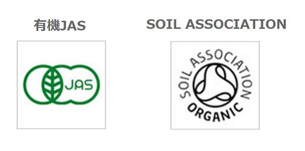 jas&soilassociation