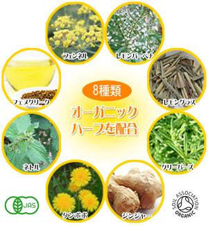 milkup_herb1