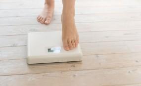 【助産師監修】母乳育児で痩せるって本当?成功する産後ダイエットの方法は?