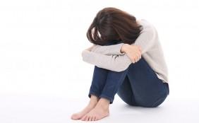 【助産師監修】つらい産後うつ―その原因、症状、対策は?―