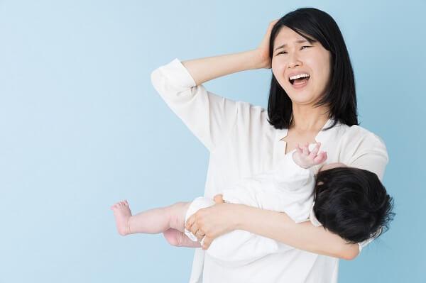 せ に 母乳 ず 妊娠