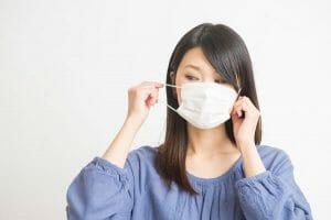 『花粉症です。現在授乳中ですが、薬が飲めないのであれば断乳も考えています。』