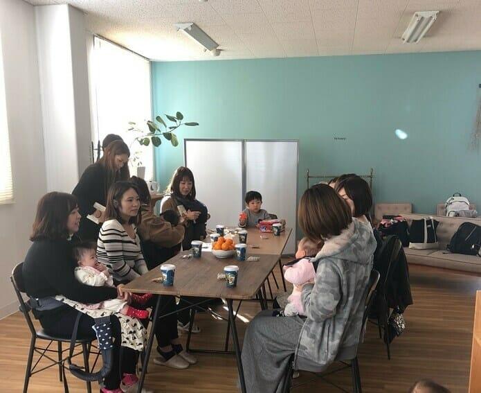 座談会で聞いた母乳育児の悩みは想像以上に深刻でした