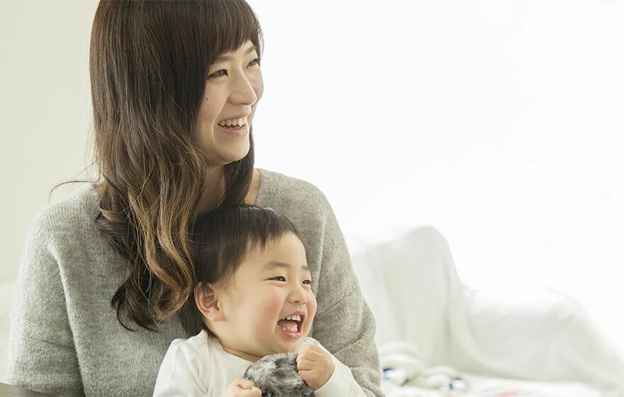 理解されない<br>母乳過多の悩み…<br>ストレスをためない<br>工夫をしてました