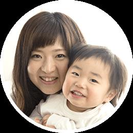 理解されない母乳過多の悩み…ストレスをためない工夫をしてました