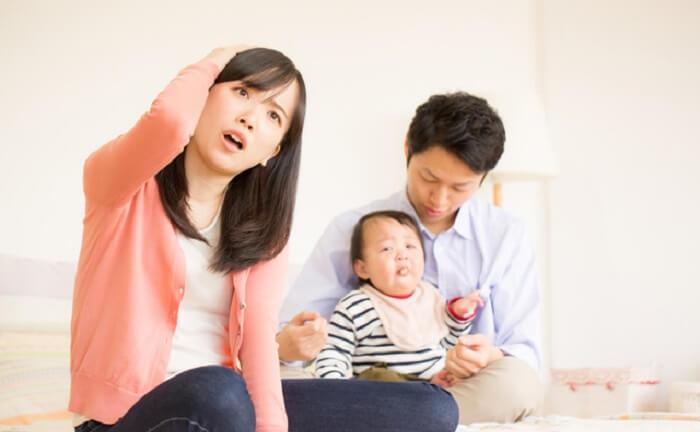 『完全母乳ですが、搾乳してみるとあまり量が出ませんでした。母乳が足りていないのではとショックです。』