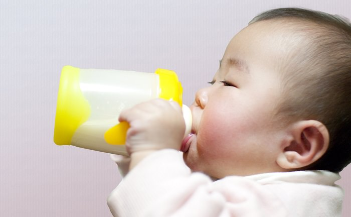 アップ いつまで フォロー ミルク フォローアップミルクって何?いつまで飲ませていいものなの?飲ませるときの注意点