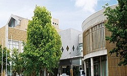 公立藤岡総合病院附属外来センター