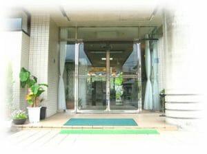 産科婦人科 大橋医院