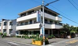渡辺助産院