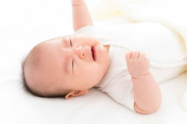 ミルク 飲み 過ぎ 赤ちゃん