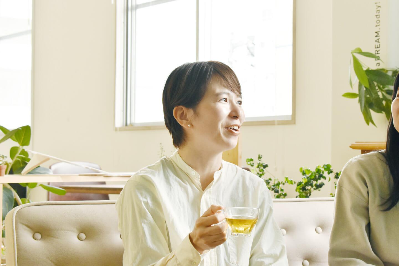 乳腺炎座談会03