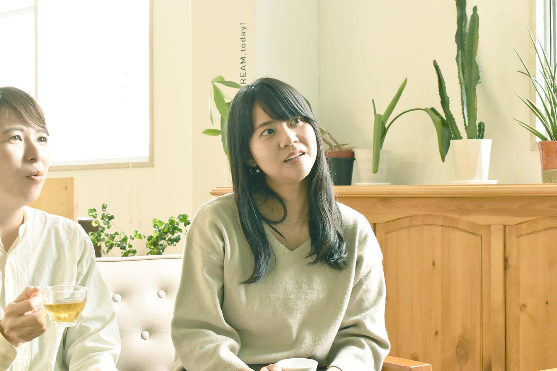 乳腺炎座談会04