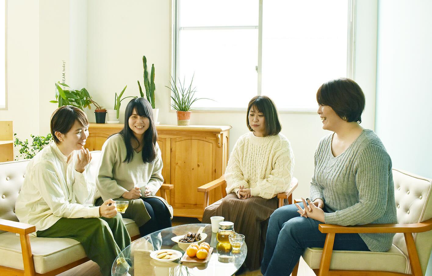 乳腺炎座談会02