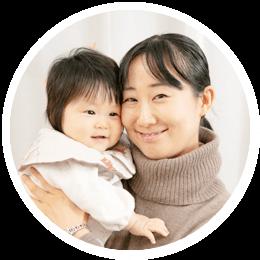 イヤイヤ期、赤ちゃん返り…2人目育児、私なりの工夫