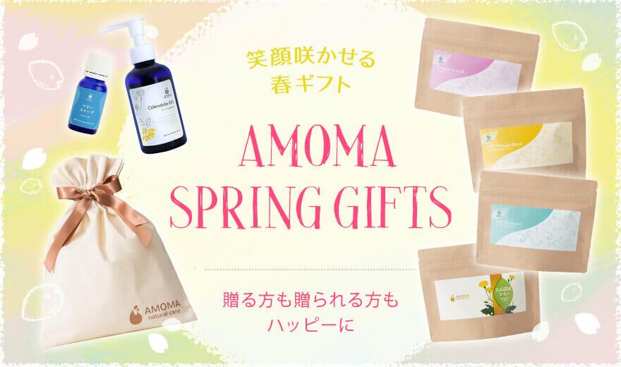 【送料無料】春のギフトキャンペーン【期間限定】