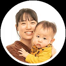 正解がわからないから辛かった 母乳不足、乳腺炎、断乳を経験して