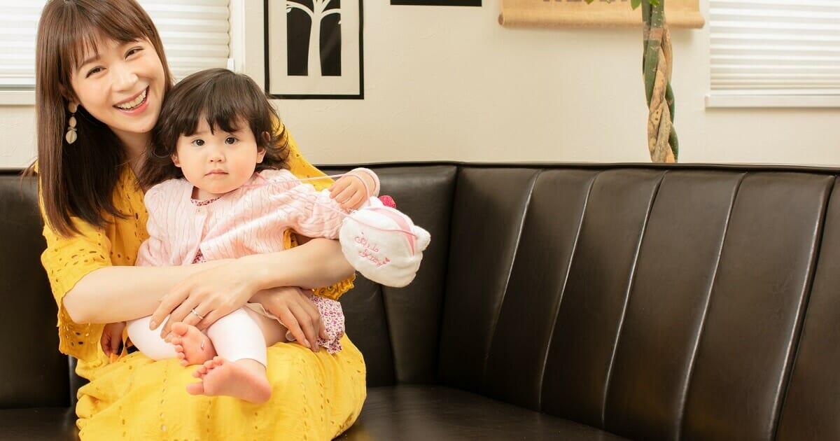 産前産後のトラブルを支えた、私のハーブティー習慣