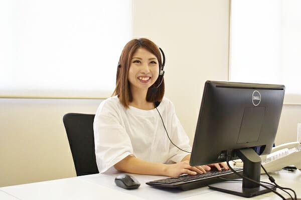 #先輩ママの授乳ストーリー 母乳なんでも相談室スタッフ 和田