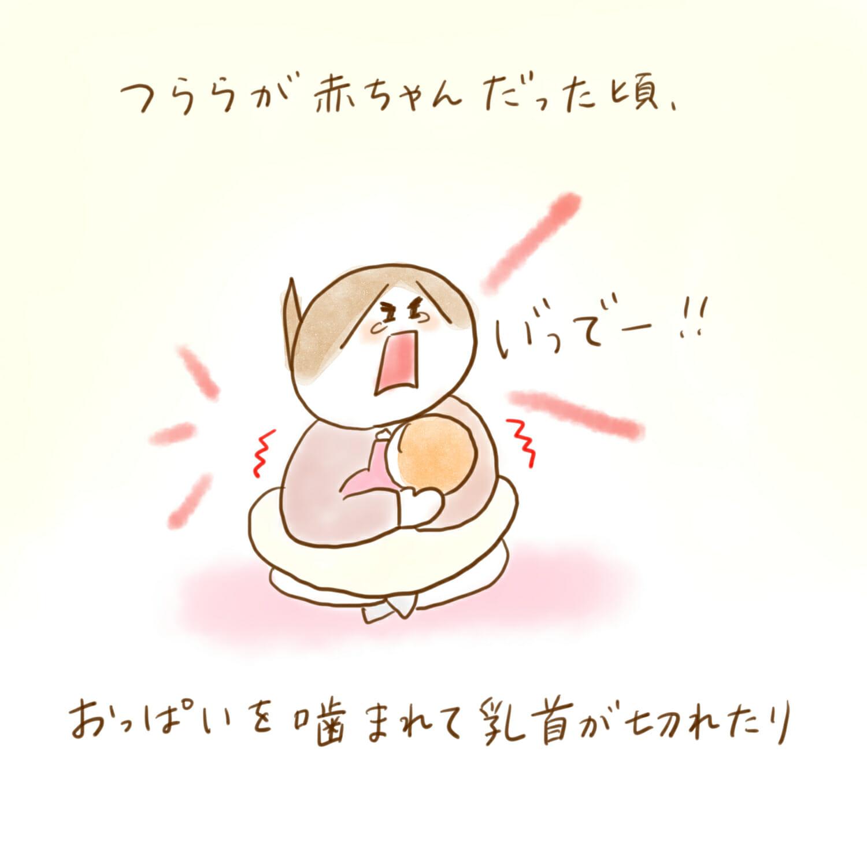 【390円OFFキャンペーン連動企画】ふゆだこん子さんのカレンデュラオイル使ってみました